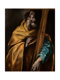 Saint Philip the Apostle