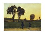 Huntsmen  1839
