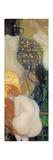 Goldfish  1901-1902