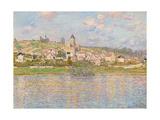 Vétheuil  1879