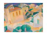 Mallorca  Terreno  1914