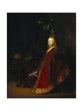 Minerva  1631