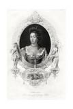 Queen Anne  1860