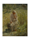 Beekeeper  1872