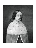 James IV of Scotland as a Boy