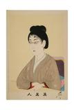 True Beauty (Shin Biji)  1897