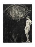Venus  1907