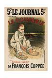 Le Journal  1896