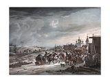 Winter  1825