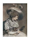 Narcissa  1787