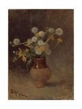 Dandelions  1889