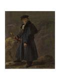 General Karol Kniaziewicz (1762-184)
