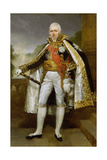 Claude Victor-Perrin  First Duc De Belluno (1764-184)  Marshal of France