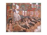 Joseph in Egypt  1896-1902