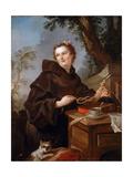 Louise Anne De Bourbon (1695-175)  Countess of Charolais