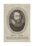 Daniel Hitzler (1576-163)