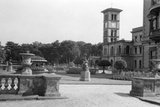 Osborne House  East Cowes  Isle of Wight  20th Century