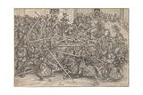 Tournament  1509
