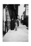 Kazimain  Iraq  1917-1919