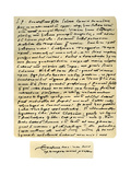 Letter from Desiderius Erasmus to Nicholas Everaerts  24th December 1525