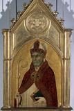 Saint Augustine  1320S