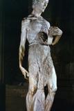 St John the Baptist  C1420-1460