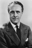 Owen Nares (1888-194)  English Actor  20th Century