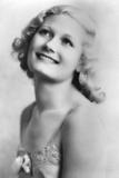 Dodo Watts (1910-199)  English Actress  20th Century
