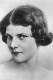 Elissa Landi (1904-194)  Italian-Born American Actress  20th Century