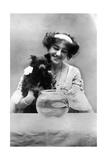 Sybil Arundale (1882-196)  English Actress  1900s