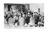French Foreign Legion  Sidi Bel Abbes  Algeria  20th Century