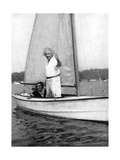 Albert Einstein (1879-195)  German-Swiss Mathematician and Theoretical Physicist  C1930S