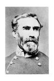 Braxton Bragg  American Soldier