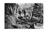 Second Battle of Fredericksburg  American Civil War  1863