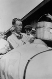 Jimmy Murphy  Winner of the Indianapolis 500  1922