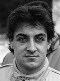 Jean Alesi  1990