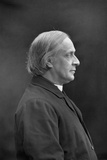 The Archbishop of Canterbury  1890