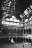 The Stock Exchange  Antwerp  Belgium  C1937-C1938
