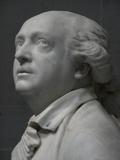 Count Alessandro Di Cagliostro (1743-179) Detail  1786