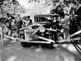 1931 Cadillac V12  (C1931)