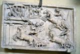 Cursum Equorum  2nd Century Ad