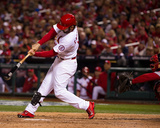 World Series Game 5: Boston Red Sox V St Louis Cardinals