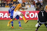 MLS: Montreal Impact at Houston Dynamo
