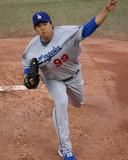 Los Angeles Dodgers v Toronto Blue Jays