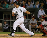 Arizona Diamondbacks v Chicago White Sox