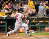 Boston Red Sox V Pittsburgh Pirates