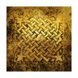 Antiquity Tiles V