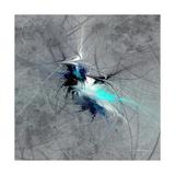 Paint Swirl II
