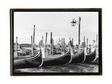 Glimpses  Grand Canal  Venice I