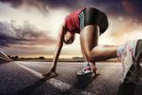 Sport Runner
